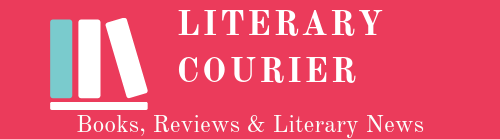 Literary Courier