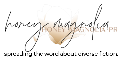 honey magnolia pr
