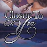 closer to you cover