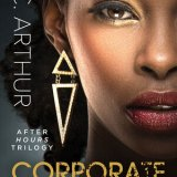 corporate seduction cover